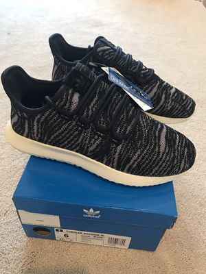 Adidas Tubular Shadow Women Shoes Size 7 (Brand New..!) for Sale in Anaheim, CA
