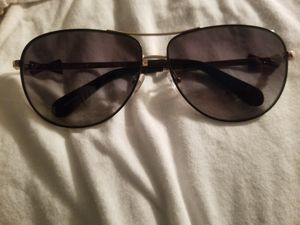 Kate Spade Circe Aviator Sunglasses for Women for Sale in Washington, DC