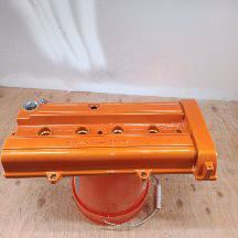 LS Valve Cover for Sale in Fall River, MA