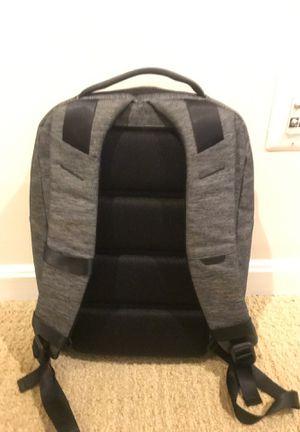 Incase Laptop Backpack for Sale in Lansdowne, VA