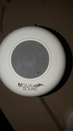 Aduro AquaSound WSP20 for Sale in Portland, OR