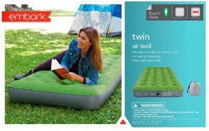 New Air Mattress for Sale in Westwood, MA