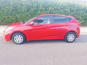 2012 Hyundai Accent for Sale in Mesa, AZ