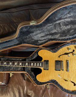 2018 Gibson ES-335 for Sale in Santa Cruz, CA