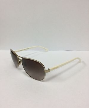 Coach sunglasses(great condition) for Sale in Seattle, WA