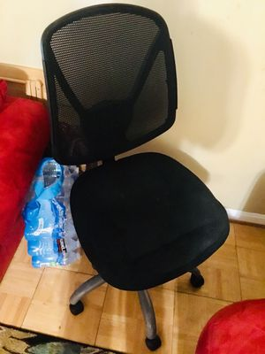 Desk Chair for Sale in North Potomac, MD