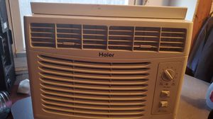 Haier air conditioner for Sale in Fork Union, VA