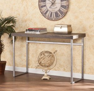 Console/ Sofa Table for Sale in Jersey City, NJ
