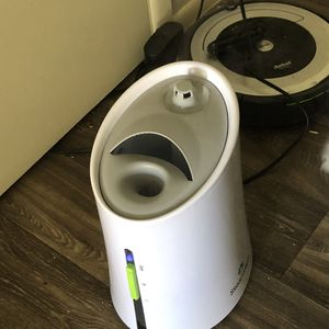 Steamfast Humidifier for Sale in Denver, CO