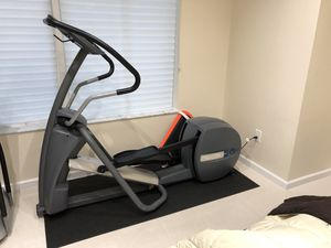 EFX precor for Sale in LAUD LAKES, FL