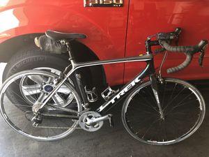 trek shimano bontanger tiagra Bike for Sale in Henderson, NV