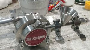 Sturtevant Mirconizer for Sale in La Puente, CA