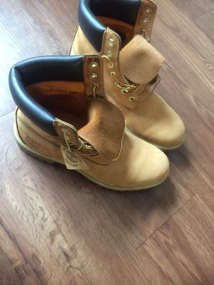 Timberland for Sale in West Palm Beach, FL