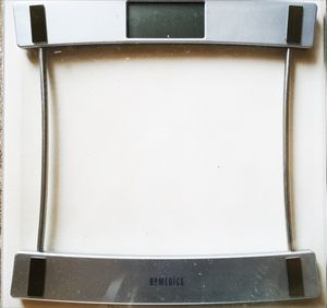Digital scale for Sale in North Haven, CT