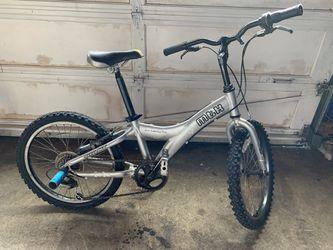 Giant MTX Kids Bike for Sale in South San Francisco,  CA
