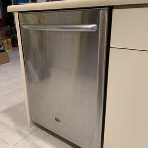 Maytag dishwasher for Sale in Coconut Creek, FL