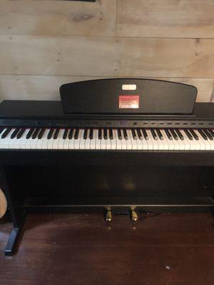 Williams Rhapsody 2 88-Key Console Digital Piano for Sale in Salisbury, CT