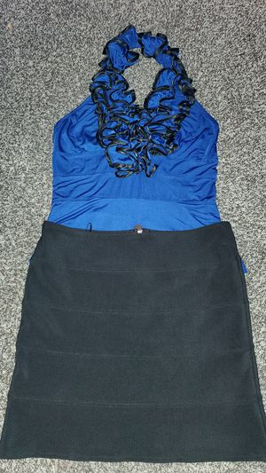 Woman clothes for Sale in Roseville, MI