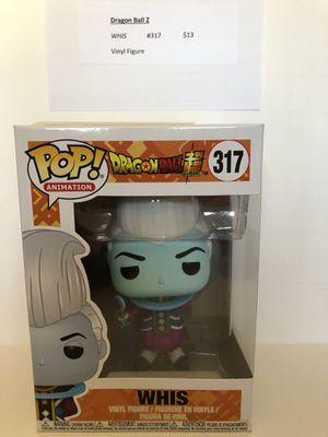 FUNKO POP for Sale in Manassas, VA