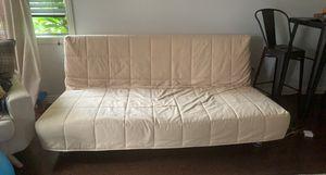 Futon bed for Sale in Gardena, CA