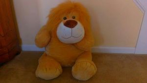 Large stuffed animal for Sale in Virginia Beach, VA