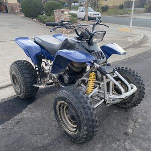 Yamaha Blaster200 for Sale in Byron, CA