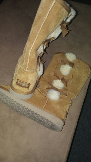 Uggs koolaburra boots for Sale in Silver Spring, MD