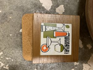 Coasters for Sale in Findlay, OH