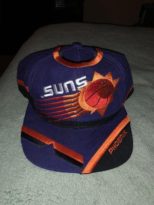 Vintage Phoenix Suns Snapback! for Sale in Glendale, AZ