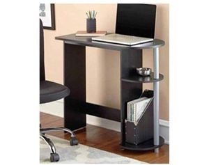 Computer desk for Sale in Fort Worth, TX