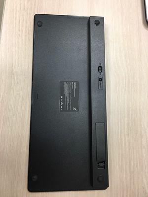 Wireless keyboard for Sale in Austin, TX