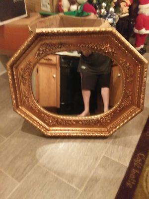 Biggest good size mirror for Sale in Murfreesboro, TN