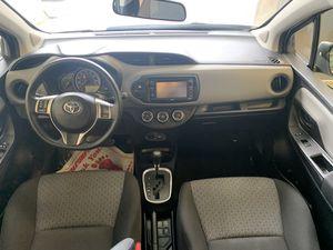 2017 Toyota Yaris for Sale in Miami, FL