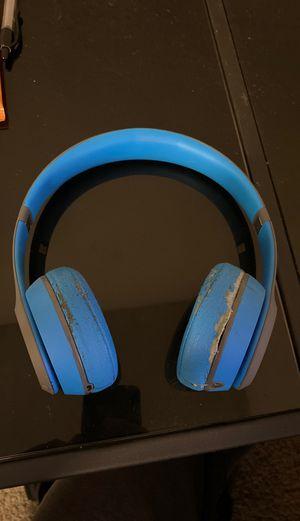 Beats Solo Wireless for Sale in Riverside, CA
