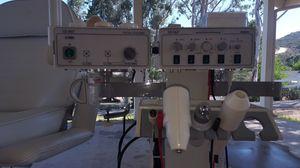 Tis pro facial machine for Sale in Wildomar, CA