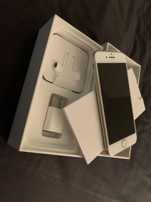 Used iPhone 7 for Sale in San Diego, CA