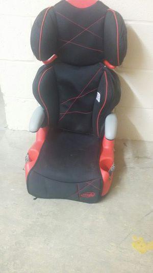 EvenFlo Booster Seat for Sale in Alexandria, VA