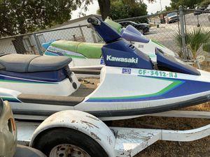 Jet skis for Sale in Moreno Valley, CA