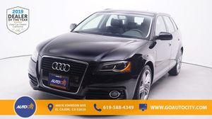 2011 Audi A3 for Sale in El Cajon, CA