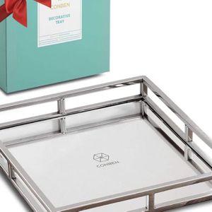 CONBEN Decorative Tray (new) for Sale in San Antonio, TX