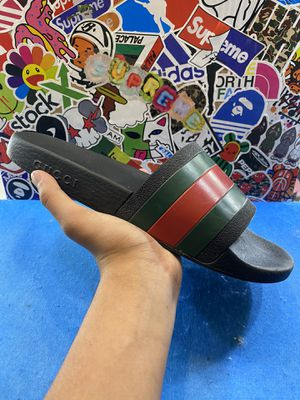 Gucci Slides for Sale in Friendswood, TX