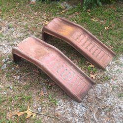 Floor Jacks Heavy duty for Sale in Lutz,  FL