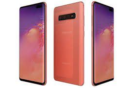 Samsung's Galaxy S10 Plus for Sale in Portland, OR