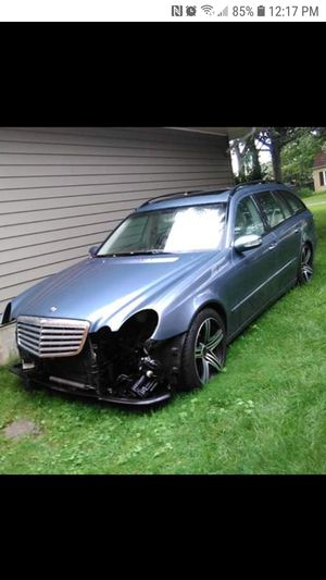Mercedes e500 parts for Sale in Berea, OH