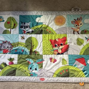 Tiny Love Meadow Days Super Play Mat for Sale in Irvine, CA