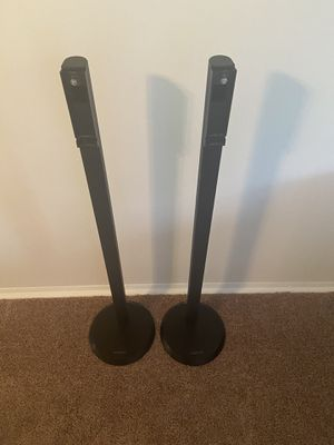 Speaker Stands for Sale in Washington, DC