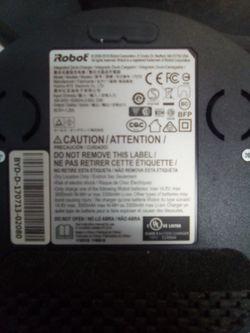 Robot Roomba for Sale in Denver,  CO