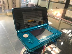Nintendo 3DS for Sale in San Diego, CA