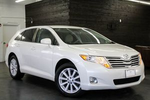 2011 Toyota Venza for Sale in N Seattle, WA