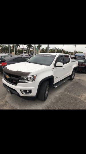 Boat/ATV/Jetski/trailers/camper transports for Sale in Hialeah, FL
